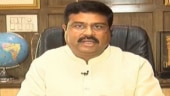 BJP has emerged as a strong player in Odisha: Dharmendra Pradhan