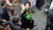Can Priyanka Gandhi help Rahul rake in votes in Amethi?
