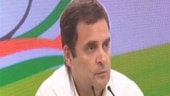 Election Commission was biased towards PM Modi, says Rahul Gandhi