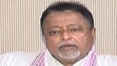 No plan to topple Mamata govt: BJP leader Mukul Roy on TMC's mass exodus
