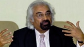 Pitroda's hua toh hua remark: Congress' self-goal on 1984 anti-Sikh riots?