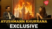 Ayushmann Khurrana Exclusive: Article 15 does not target only the so-called privileged caste
