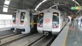 Free ride for women commuters in Delhi Metro; Mamata Banerjee recaptures TMC office, more