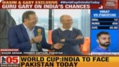 India vs Pakistan: My heart says Pakistan but mind says India, says Wasim Akram