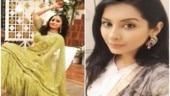 Yeh Rishta Kya Kehlata Hai: Simran Khanna replaces Deblina Chatterjee as Gayu