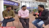 Harbhajan Singh confident of India doing special things in World Cup 2019