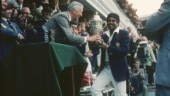 June 25: Kapil Dev's India lift World Cup 1983 trophy