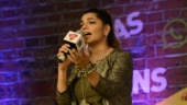 Mind Rocks 2019: Mamta Sharma tells upcoming singers what to do and what not to