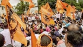 Maratha quota: Appeasement politics by Maharashtra govt?