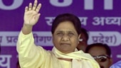 My Take: Mayawati has been consistently inconsistent in her political loyalties