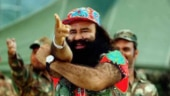 Dera chief Ram Rahim to walk free?