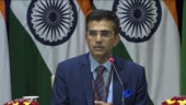 India rejects US global religious freedom report, says no locus standi for foreign govt to comment