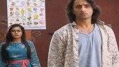 Yeh Rishtey Hain Pyaar Ke: Kuhu, Kunal get kidnapped. Will Abir-Mishti be able to save them?