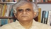 Water emergency in India: P Sainath decodes the looming crisis