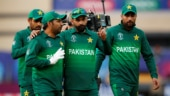 Sarfaraz Ahmed might lose captaincy if Pakistan don't start winning: Harbhajan Singh