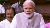 PM Modi slams Congress, asks it to introspect; BJP MLA Akash Vijayvargiya held for thrashing officer; more