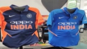 War over orange jersey: Sinister design to saffronise Team India?