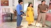 Yeh Un Dinon Ki Baat Hai: Naina's father invites trouble for the couple