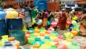 Chennai water crisis: Madras HC slams TN govt, CM says media exaggerating