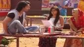 Yeh Rishtey Hain Pyaar Ke: Abeer tries hard to persuade Mishti