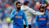 Getting Williamson, Taylor out early will be key for us: Virat Kohli