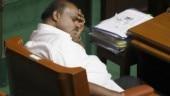 Karnataka CM Kumaraswamy loses trust vote, Congress-JDS coalition falls