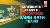 Indian Railways to shut down Garib Rath Express train. Know why