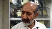 Delhi hospitals provide essential services despite IMA's nationwide strike