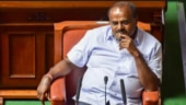 Karnataka crisis comes to an end as Kumaraswamy loses trust vote, Cong-JDS govt falls
