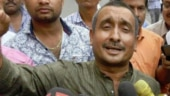 Unnao rape survivor accident: Opposition alleges conspiracy, urges BJP to expel MLA Kuldeep Singh