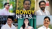 From bat attack to mud bucket, 10 shameful incidents of Lawless Lawmakers!