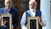 Union Budget 2019: Disinvestment target hiked to Rs 1.05 lakh crore, new coins to come soon