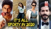 Here are the 5 upcoming sports biopics Bollywood's gearing up for