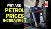 This is why petrol prices are increasing