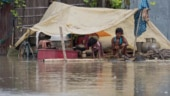 Assam floods: Nature's fury hits state, 30 districts flooded