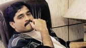 US exposes Pakistan's lie on Dawood Ibrahim