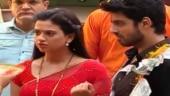 Gathbandhan: Raghu breaks ties with Dhanak