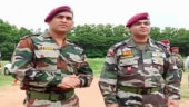 Dhoni to serve with Army in Kashmir: Should military service be compulsory for civil servants?