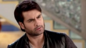 Shakti Astitva Ke Ehsaas Ki: Harman agitated after he is forced to spend the night with Mahi