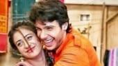 Jijaji Chhat Per Hain: Elaichi and Pancham's filmy romance