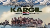20 Years of Kargil: A ground report from Tololing in Drass