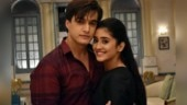 Nach Baliye 9: Mohsin Khan and Shivangi Joshi to shake a leg on the show?