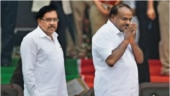 All over for Congress-JDS in Karnataka?