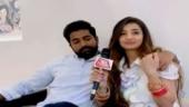 Saath Nibhaana Saathiya's Lovey Sasan opens up on life after marriage