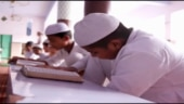 Madrasas: Education centres or terrorist breeding hubs?