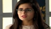 Yeh Rishtey Hain Pyaar Ke: Mishti accused of trying to break Kunal and Kuhu's marriage