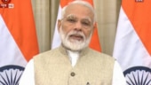 Citizen and development friendly, future oriented budget, says PM Modi