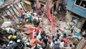 SC verdict on Karnataka crisis, Mumbai building collapse death toll rises, Floods wreak havoc in Assam, Bihar