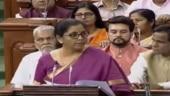 Budget 2019: Has Nirmala Sitharaman met the expectations?