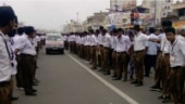Image of the day: Remarkable video shows Puri Rath Yatra make way for ambulance